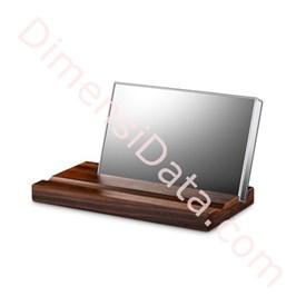 Jual Hard Drive LACIE Mirror USB 3.0 1TB [LAC9000574]